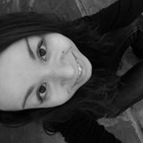 Patyzinha19 7's avatar