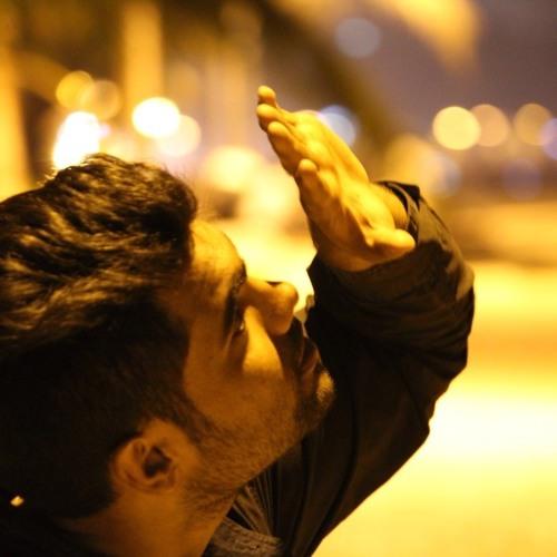 Darshan Parmar's avatar