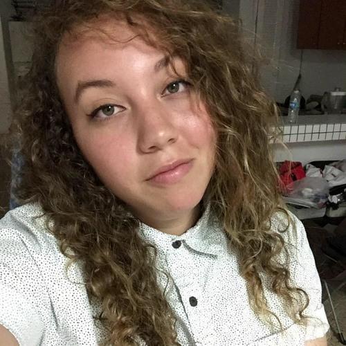 Yania M Muniz Velez's avatar