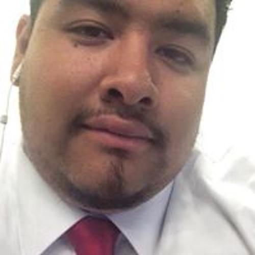John Alaniz's avatar