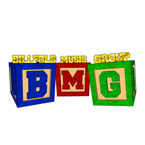 Billfold Music Group's avatar