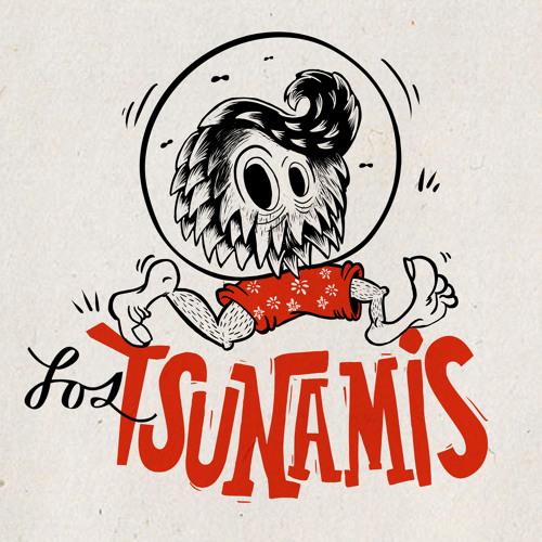 Los Tsunamis's avatar