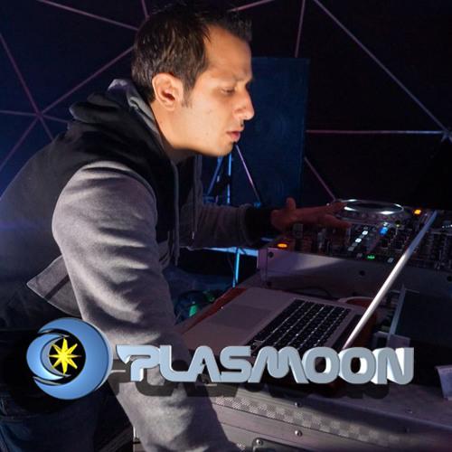Plasmoon's avatar