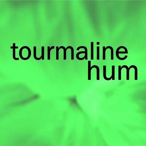tourmaline hum's avatar