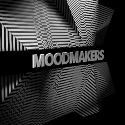 Moodmakers's avatar
