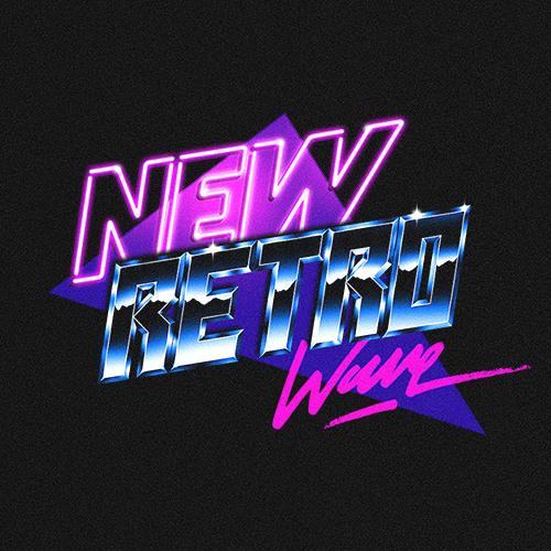 NewRetroWave's avatar