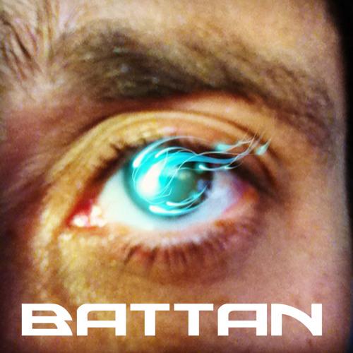 Battan's avatar