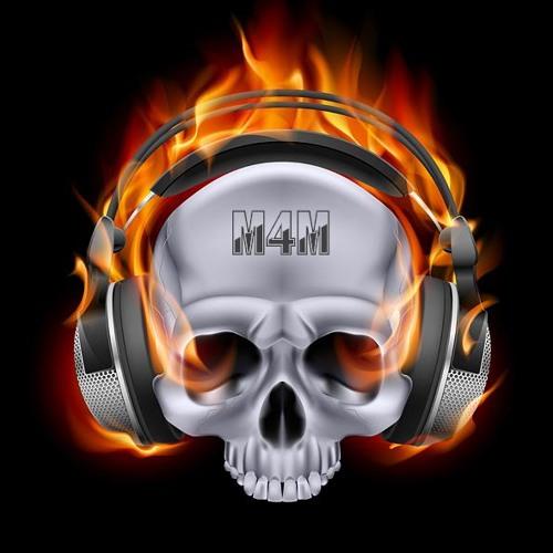 music4metalheads.com's avatar