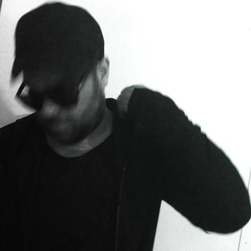 Jay Karl's avatar