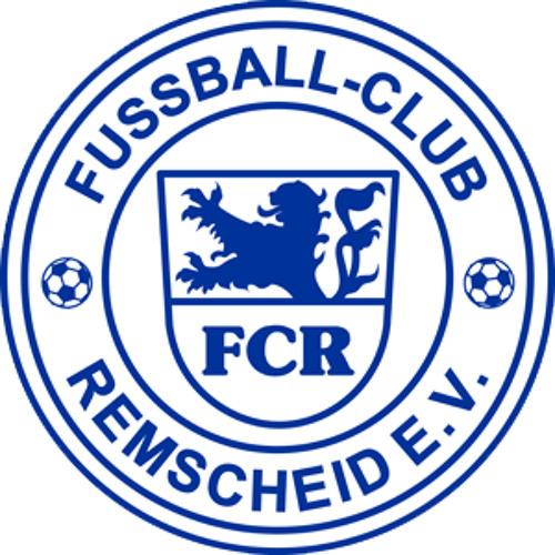 FC Remscheid's avatar