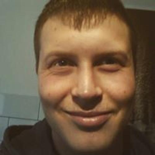 Jesse Milo's avatar