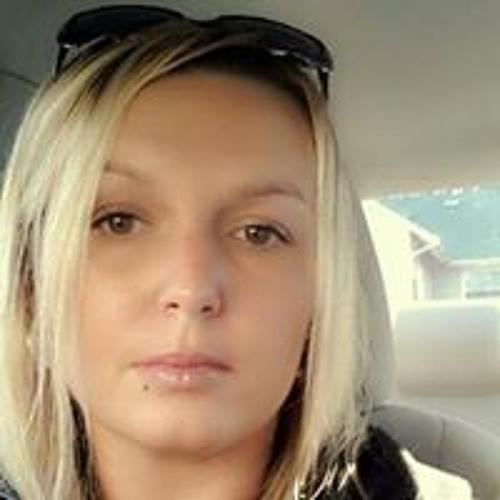Amanda Lee Blasser's avatar