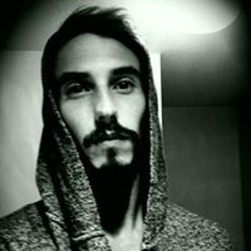 Gregory Schroeder's avatar