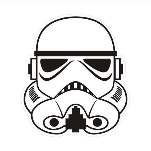 Snail's avatar