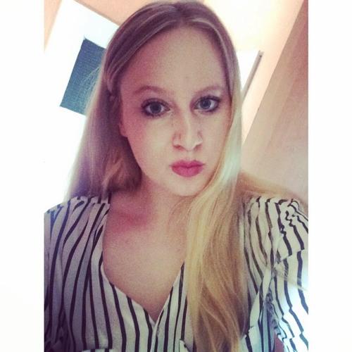 Suzi Betlinsky's avatar