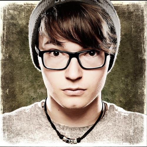 Alex Ear's avatar