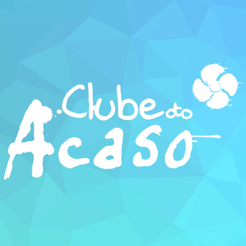 Clube do Acaso's avatar