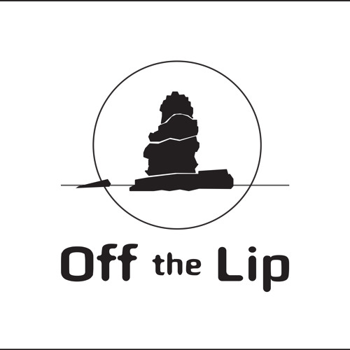 Off The Lip's avatar