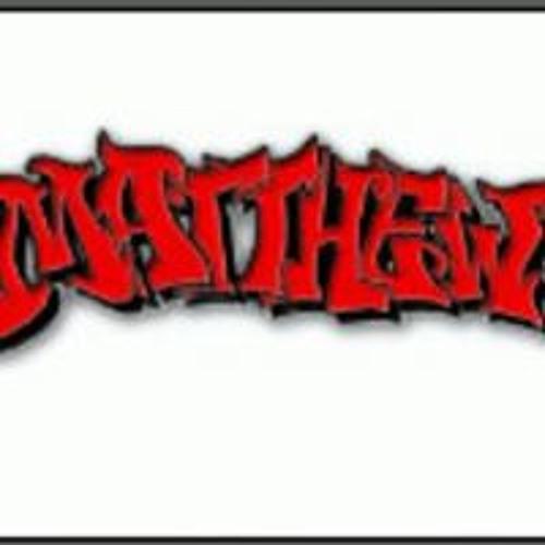 Matthew Herrera's avatar