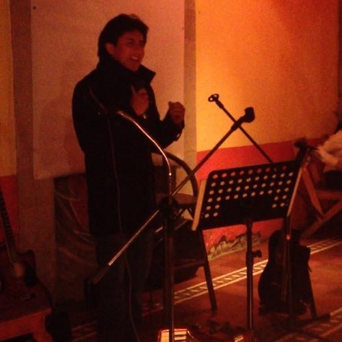 Viktor_jpa's avatar