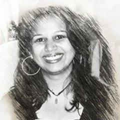 Pujha Patankar