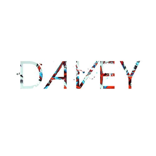 IAmDaveyMusic's avatar