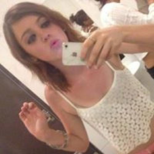 Lana Harding's avatar