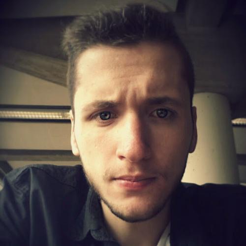 Ozan Aydin's avatar