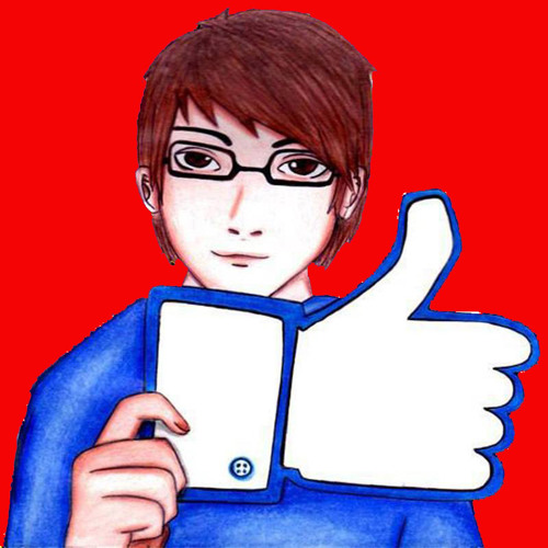 Jotaro Krigar's avatar