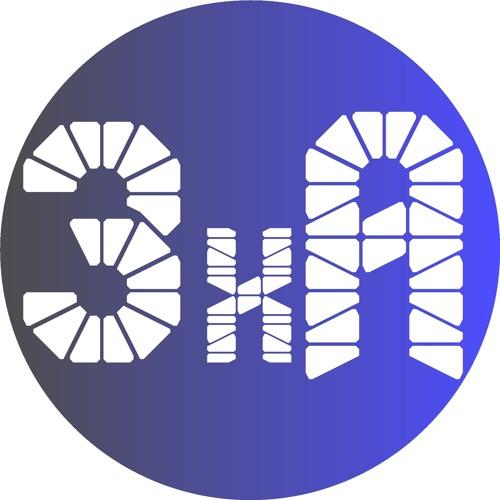 3xA Music's avatar
