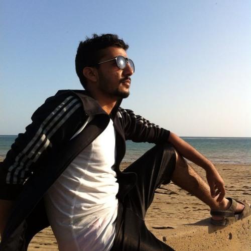 Jawad Sulehry's avatar