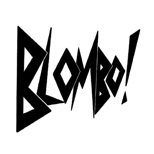 Blombo's avatar