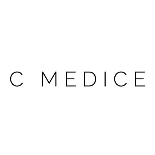 C Medice's avatar