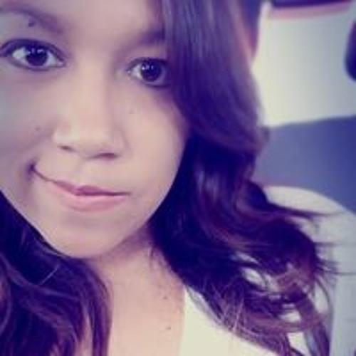 Mary Garcia Hidalgo's avatar