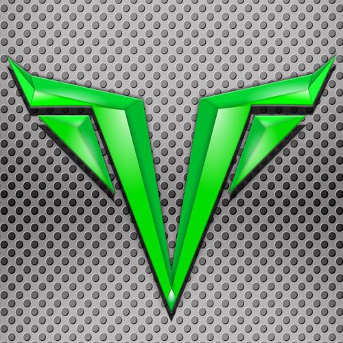 Vin Beatzky's avatar