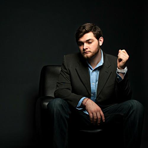 nbdmusic's avatar