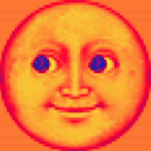 Sharlatan's avatar
