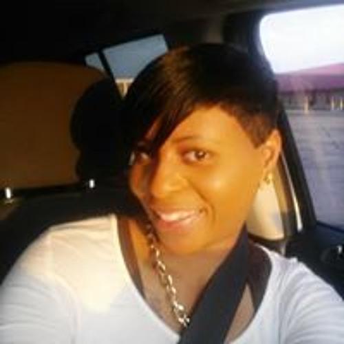 Shenequa Nikki Palmer's avatar
