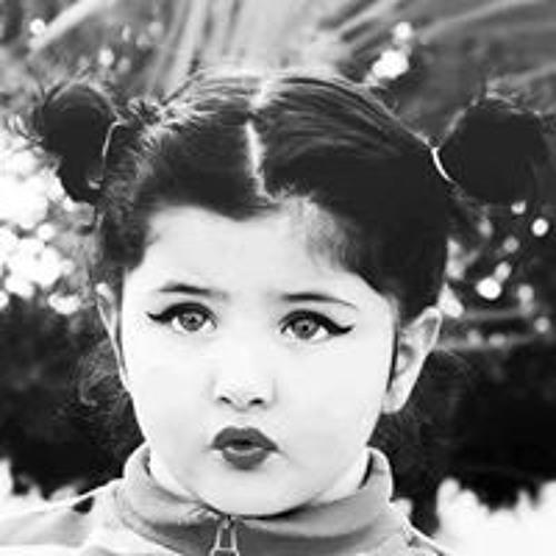 Mariam Tarek Agha's avatar