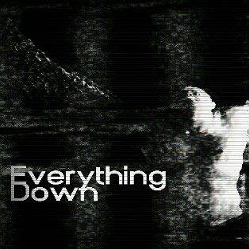 Everything Down's avatar