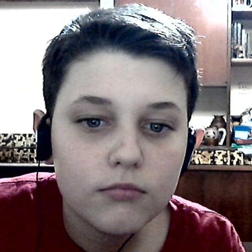Diego sussellak's avatar