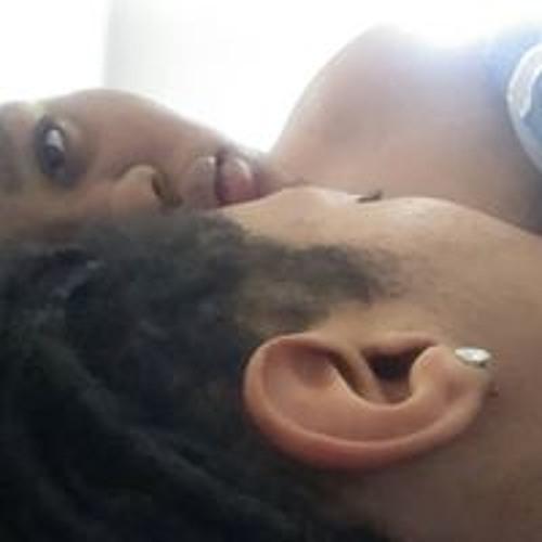 Briani'Maya Senegal's avatar