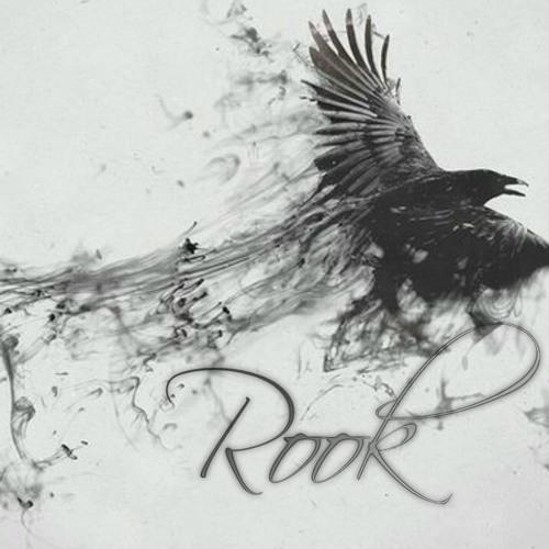 R∞K's avatar