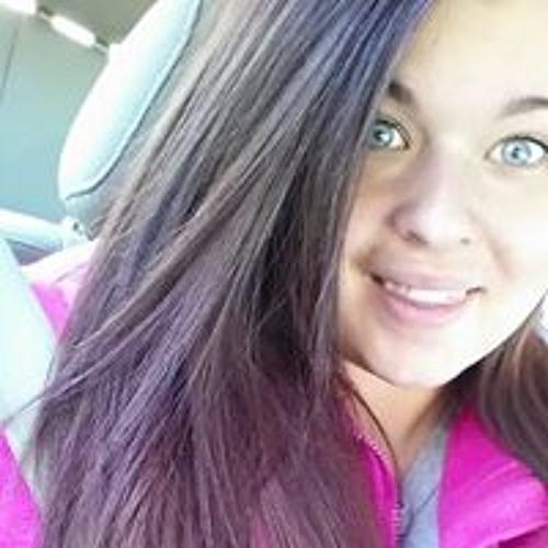 Danielle Brzozowski's avatar