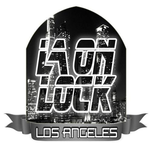 LA On Lock's avatar