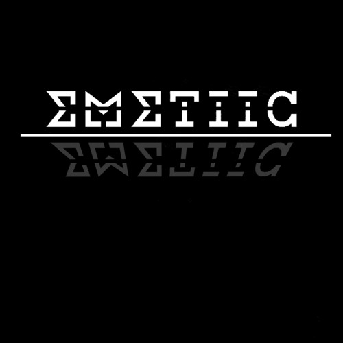 emetiic's avatar