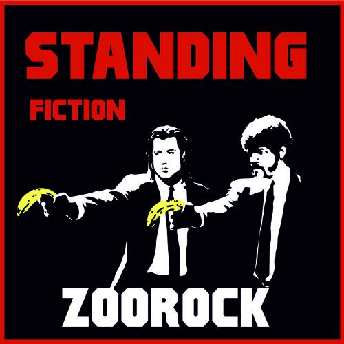 ZoorocK's avatar