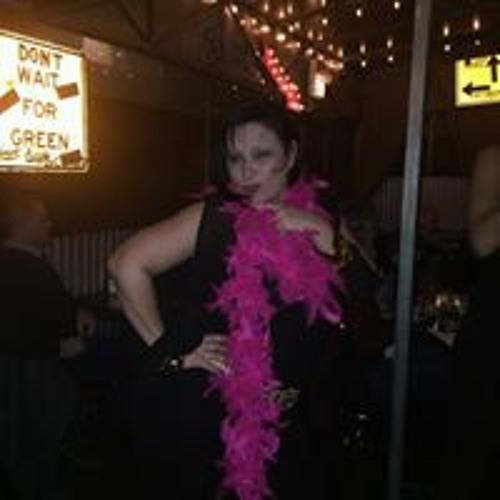 Diana Gonzalez's avatar