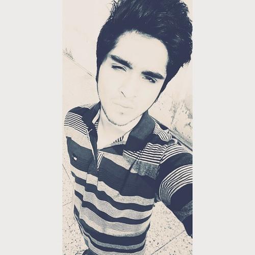 Hassan Mohsin 2's avatar