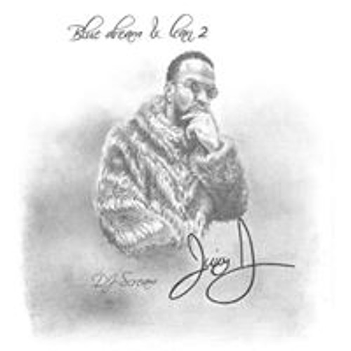Ray Jones's avatar